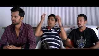 CHHELLO DIVAS | Official Theatrical Trailer | Belvedere Films | HD width=