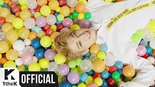 [MV] SEVENTEEN(세븐틴) _ CLAP(박수) width=