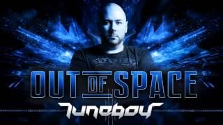 "Tuneboy ""Out of Space"" (official preview)"