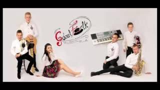 Zespół GóralFolk - Wszystkie Noce