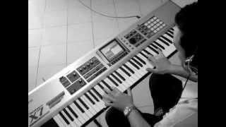 Pachelbel - Canon in D ( Piano )