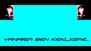 Serseri Turkish -- İnce Saz- Bora Ebeoğlu -- Keklik Dağlarda Çağılar