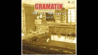 Gramatik - The Culture