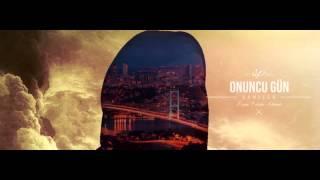 1- Şanışer - 9 Yıl Öncesine Mektup (Official Music Video)