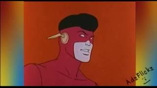 50th Anniversary of Superman Aquaman Hour of Adventure 1967 width=