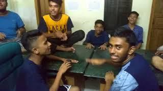 Oporadhi by United Dishari