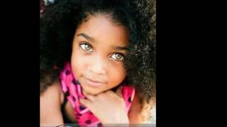 Dj Rams Feat Lil Saint - Me Segura// DEK VIDEOS // 2K16