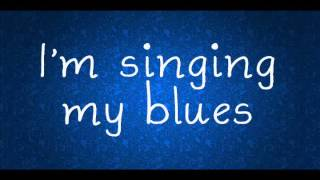 Big Bang-Blue [ JD Relic English Cover With Lyrics]