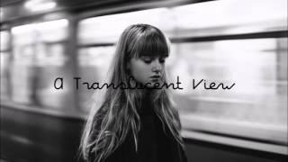 SPZRKT & Sango - How Do You Love Me