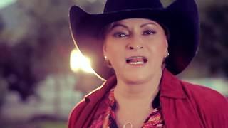 Rocio Banquells Y Los Sementales De Nuevo León - Este Hombre No Se Toca (Video Oficial)