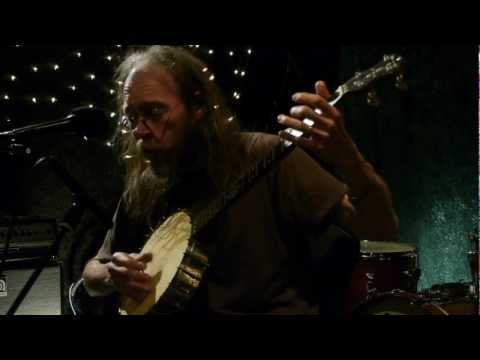 charlie-parr-jesus-met-the-woman-at-the-well-live-on-kexp-kexpradio
