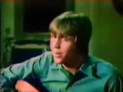 harry-nilsson-without-her-tv-broadcast-1969-live-o0discoinfernorox0o