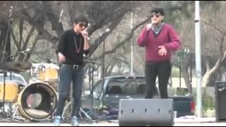 Reggaeton feminista