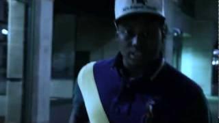 Niggas In Buffalo - Guap x Deez x M-A ft KaRma - Official Video