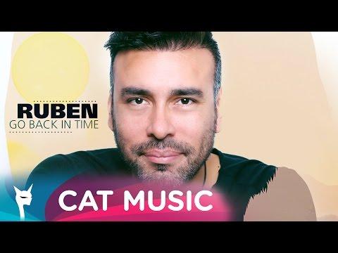 Ruben - Go Back In Time