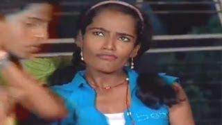 १८ वर्षांची झाली सांगून    18 Varshanchi Zali Saguna   Best Marathi Song width=