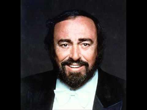 luciano-pavarotti-ave-maria-best-performance-levanilevani8