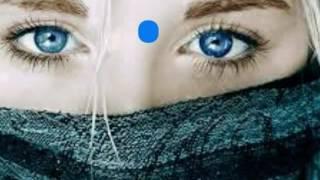 Biokinesis Rápida - Olhos Azuis (LIFEKINESIS)