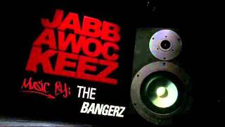 Jabbawockeez - Devastating Stereo (The Bangerz New Remix)