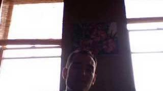 Bad Religion Cover Fertile Crescent