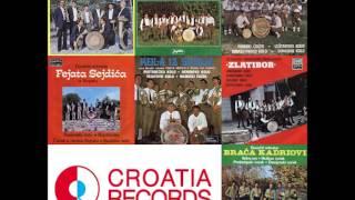Fejat Sejdic - Demirovo kolo - (Audio)