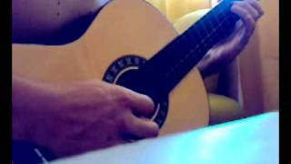 Iron Maiden - Hallowed be thy name (acoustic version) HAPPENING...!!