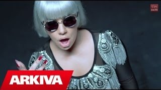 Xhesika Polo - Turn me on (Official Video HD)