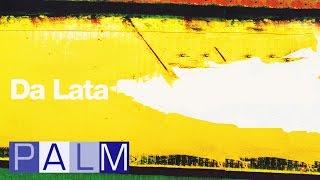 Da Lata feat. Pedro Martins: Alice (No Pais Da Malandragem)