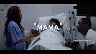 "YFN Lucci x Lil Baby Type Beat ""MaMa"" Prod.By.PlugozBeatz"