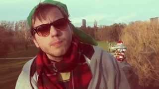 RAWB - Ich Schenke Alles Her (Official Video)