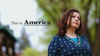 This Is America: Pauline