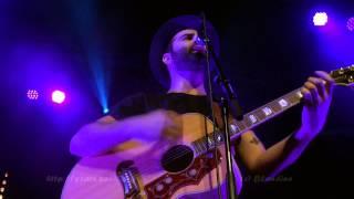 Ycare - Lyon - 14/11/2014 - La Colombe et le Corbeau