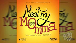 Chalie Boy - Meet My Momma (Official Song)