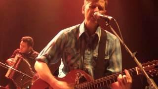 Calexico - Corona (Live @ Shepherd's Bush Empire, London, 28/04/15)