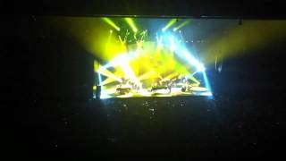 The Roots - The Seed 2.0, Live at HMH, Amsterdam