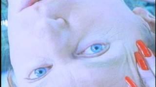 """Music Video; """"I Am A Alien"""""""