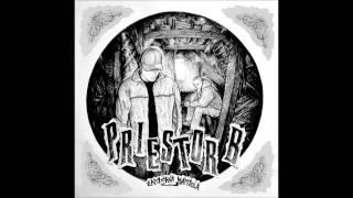 PriestorB - Ešte chvílu feat. Hato