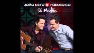 Ipê Florido - João Neto & Frederico