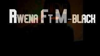 M-blaCk Feat Rwena-Stor___ Ha7na Jiina
