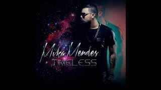 Mika Mendes - Dexan (feat . Djodje ) [Pod. By Elji] [2014]