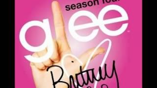 Womanizer - Glee HD
