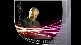 CEM OVELHA - Vitorino Silva - (PLAY BACK) 8º