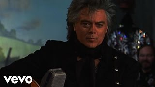 Marty Stuart And His Fabulous Superlatives - The Old Gospel Ship (Live) ft. Hilda Stuart