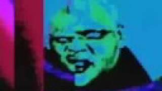 viscera 1st titantron