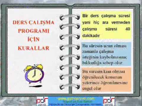 Ders Çalışma Programı.mp4