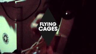 VideoPick Live - Inauguração do novo site (Grutera + Flying Cages + AQOB)
