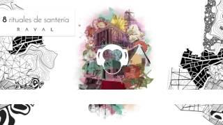 ZOO - 08 RITUALES DE SANTERÍA ft. Pablo Sánchez (LA RAIZ) y Annie Garcés