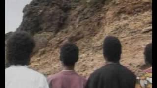 Chuvero d´iluson - Pentagono
