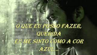 Aerosmith - Crazy  (tradução).wmv