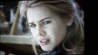 When Will You See -  Isabelle Yardley -  Tema de Cinderela